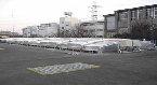 横須賀市上下水道局 有馬浄水場