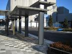 越谷駅東口第一種市街地再開発事業